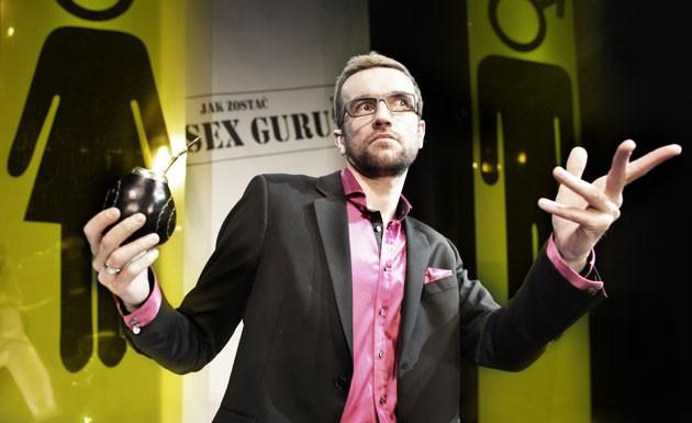 Sex Guru (2)