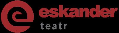 Witamy w Impresariacie Teatralnym ESKANDER