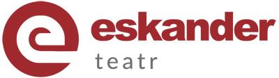 Impresariat Teatralny ESKANDER - spektakle teatralne, przedstawienia