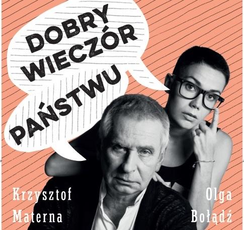 Plakat_DobryWieczór_kadr